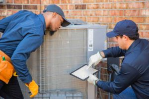 HVAC Services in South Florida.