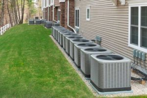 Csll us for HVAC services you can trust.
