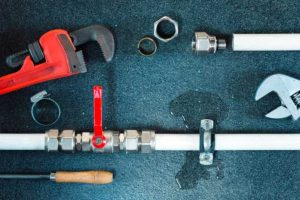 When in need of plumbing services please call us.
